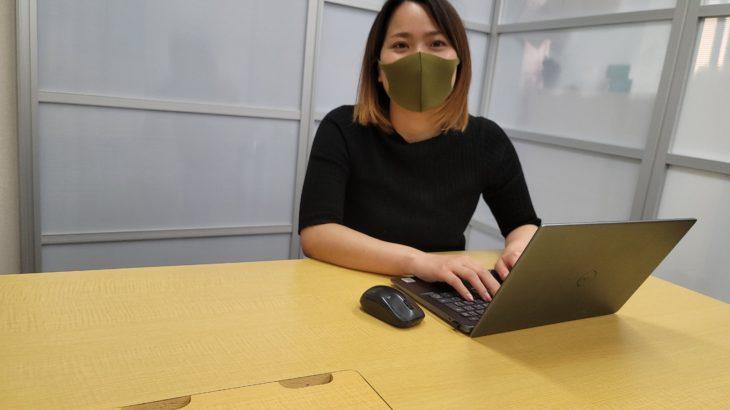 【スタッフインタビュー#3】IT事業部